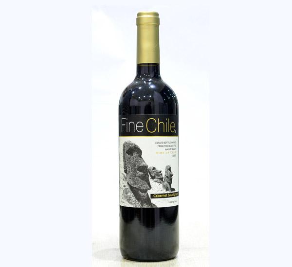 其他葡萄酒